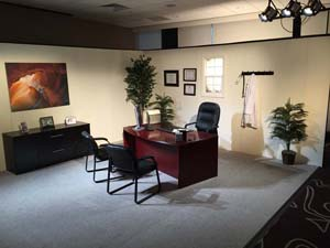 Tellme Scenic Solutions LLC: Business Services, Nec, Nsk in Denver. Call today - (303) 521-3326